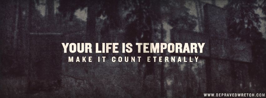 Are you ready? Life Pinterest Christian facebook