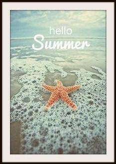 Summer Savings, Fun Activities & Entertainment! only from dealspl.us