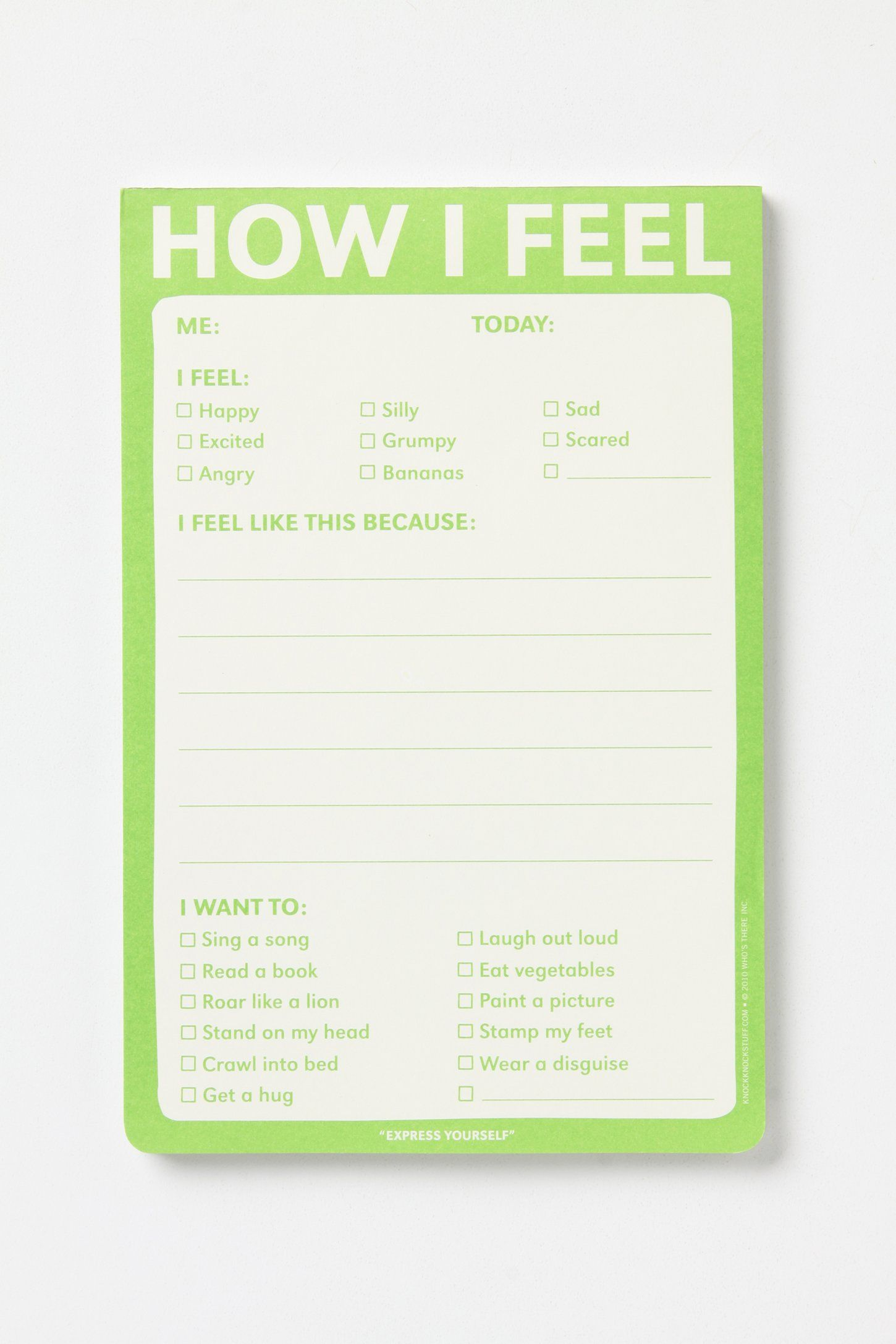 This Is Hilarious I Would Have Totally Filled This Out