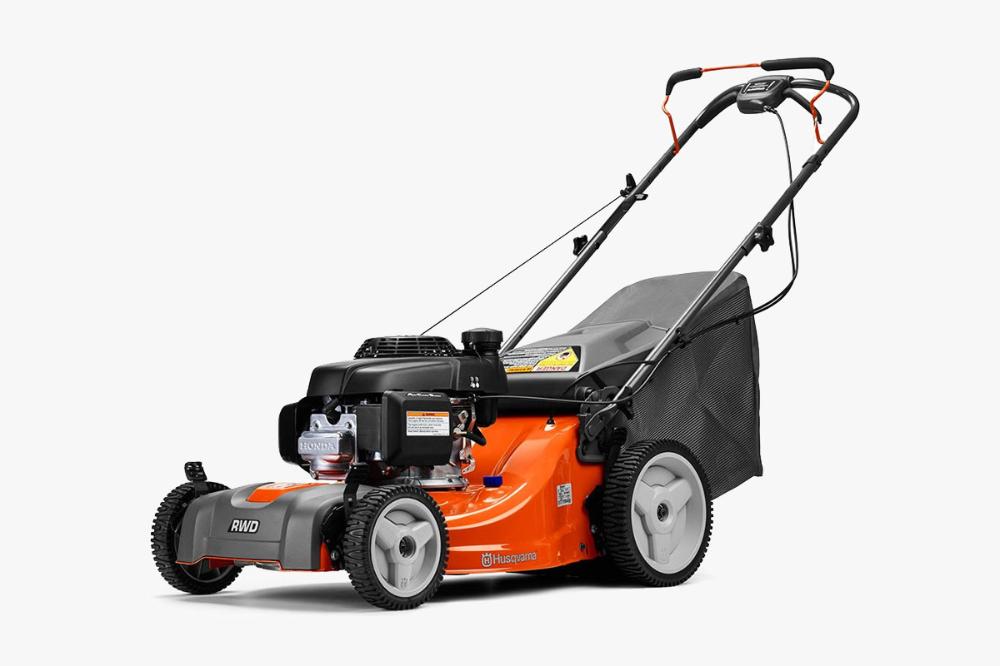 Top 10 Best Self Propelled Lawn Mowers 2020 Buyers Guide Reviews Women Men Beauty Princess Promdress Womanstyle In 2020 Mower Lawn Mowers Push Lawn Mower