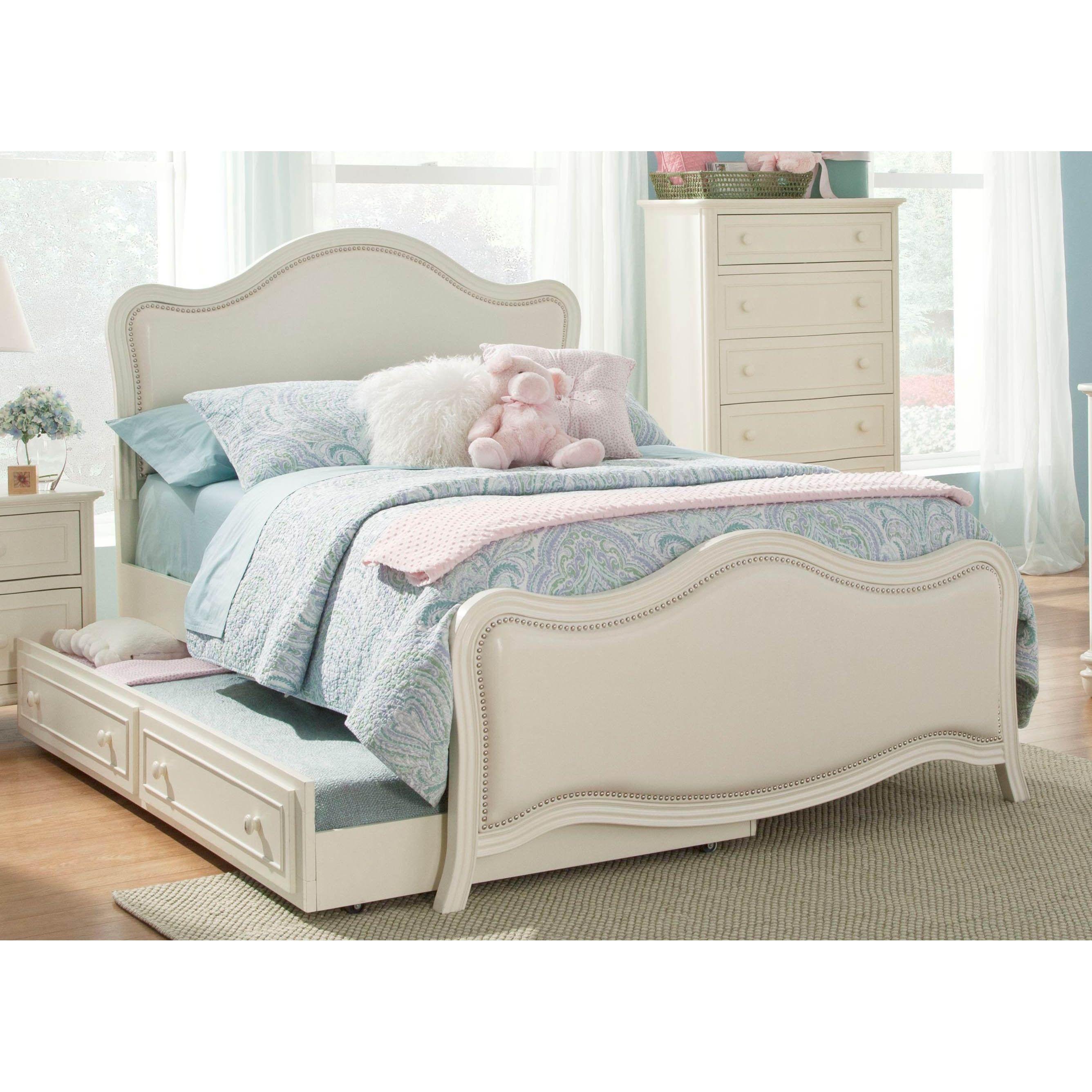 LYKE Home Southland Bed | Compras, Juegos de dormitorio y Camas