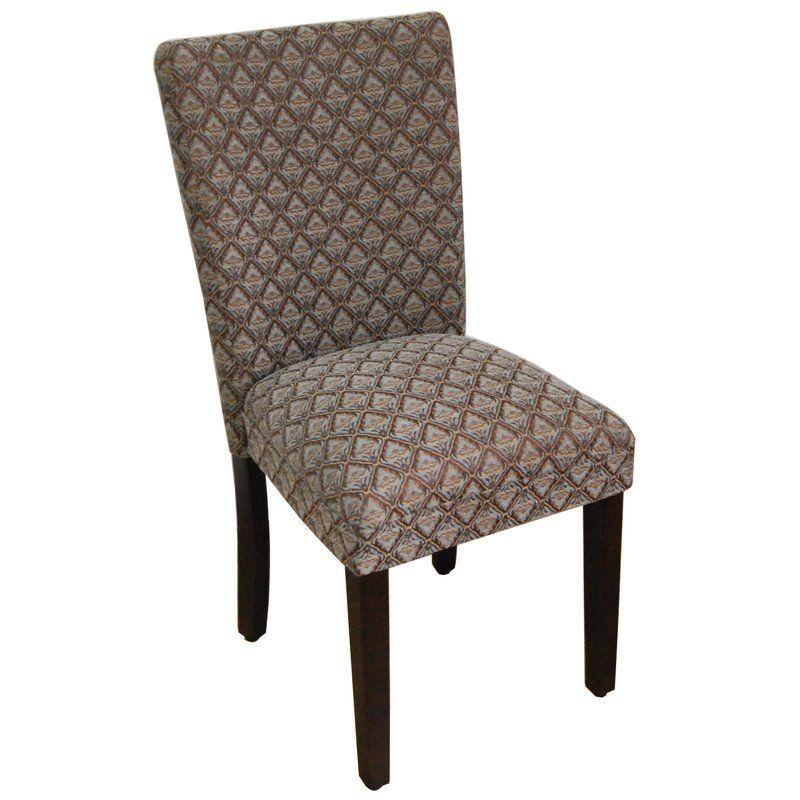 Admirable Tenbury Classic Upholstered Dining Chair Machost Co Dining Chair Design Ideas Machostcouk
