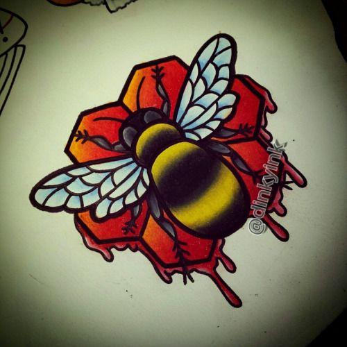 X Files Tattoo Ideas: X Files Tattoo Designs - Google Search