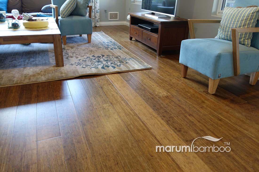 Gallery of bamboo flooringpremium engineered bamboo flooring perth