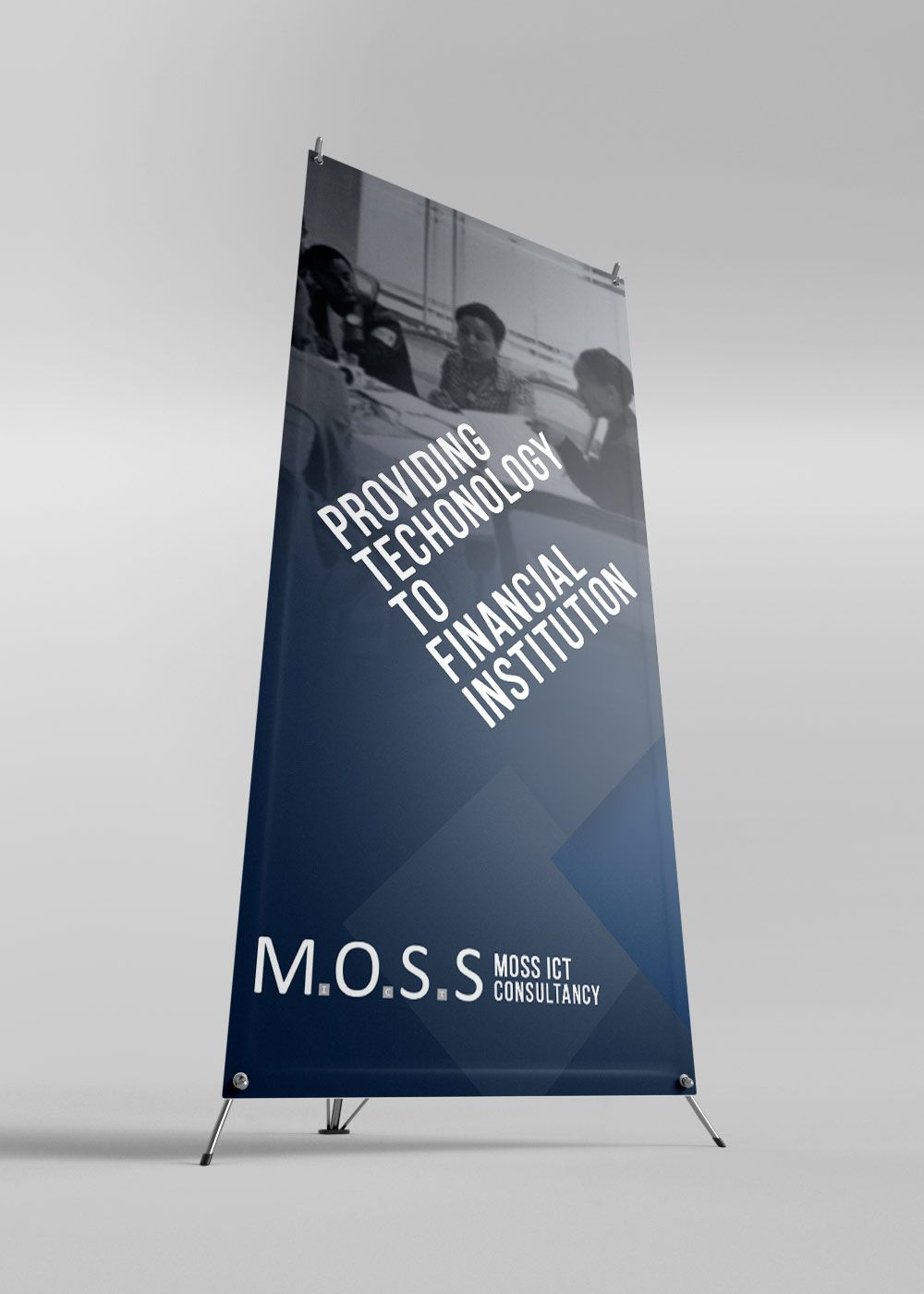 Roll Up Banner Roll Up Design Banner Roll Up