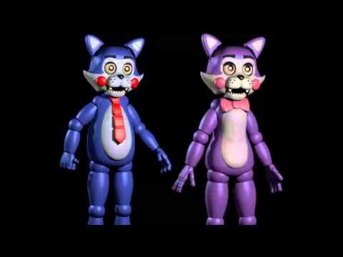 Candy and cindy voices youtube fnaf pinterest fnaf candy and cindy voices youtube publicscrutiny Choice Image