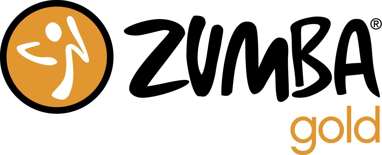 videos de ejercicios para bajar de peso zumba logos