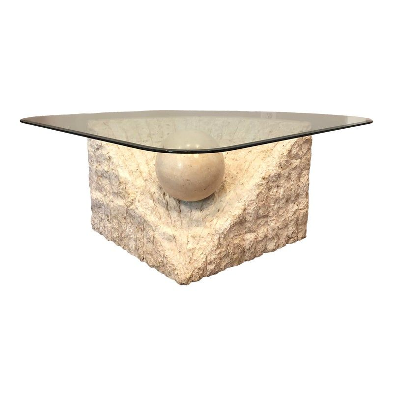 7 Coffee Side Tables Ideas Coffee Table Table Stone Coffee Table