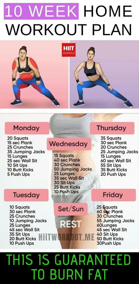 Pin On Health Guide