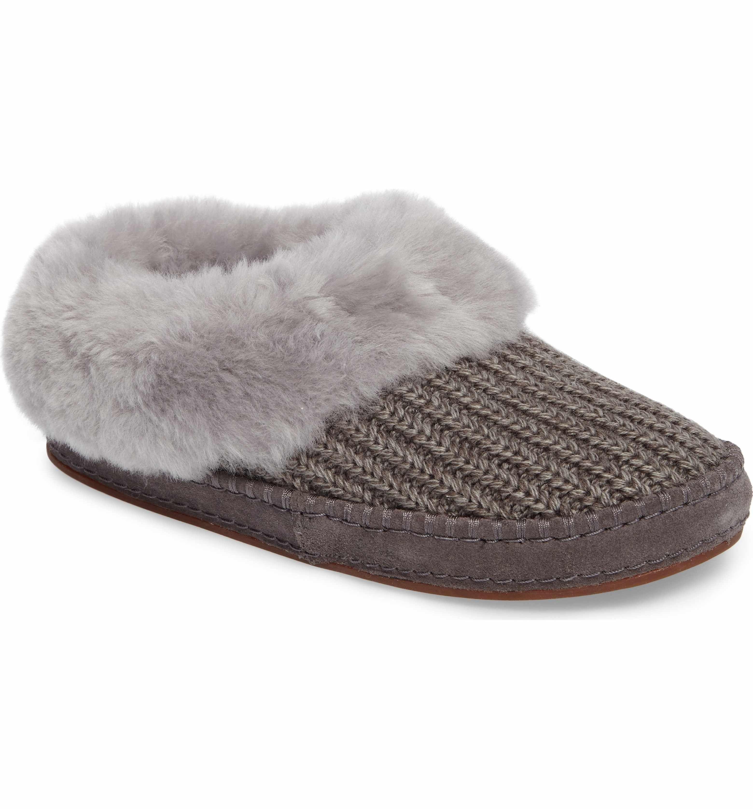 balega comfort review dry socks comforter hidden leave epic run
