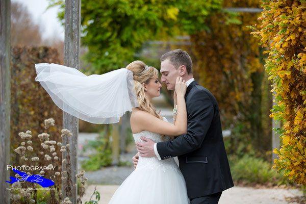 Brautpaarshooting #Brautpaar #Hochzeitreportage #Braut - schöne badezimmer ideen