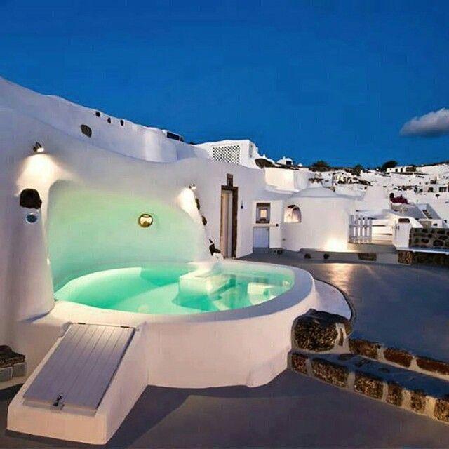 Le Spot Parfait 10 Pour Une Soiree En Amoureux Hoteljacuzzi