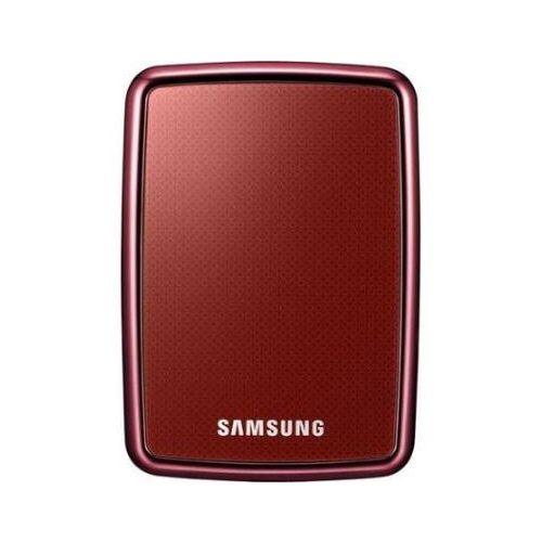 Hd Externo Samsung Hx Mtd10ea G4 Com Capacidade De 1tb Com