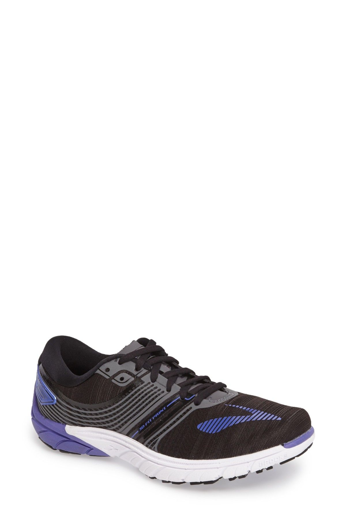 Brooks PureCadence 6 Running Shoe