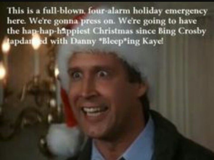 Explore Christmas Vacation Meme Movie And More