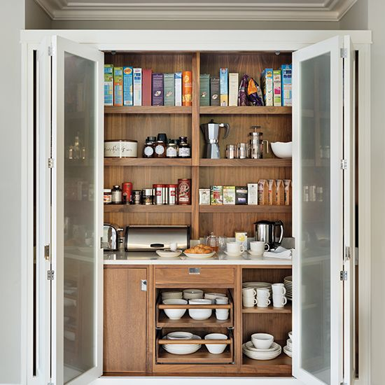 A Smart And Versatile Storage Solution For The Modern