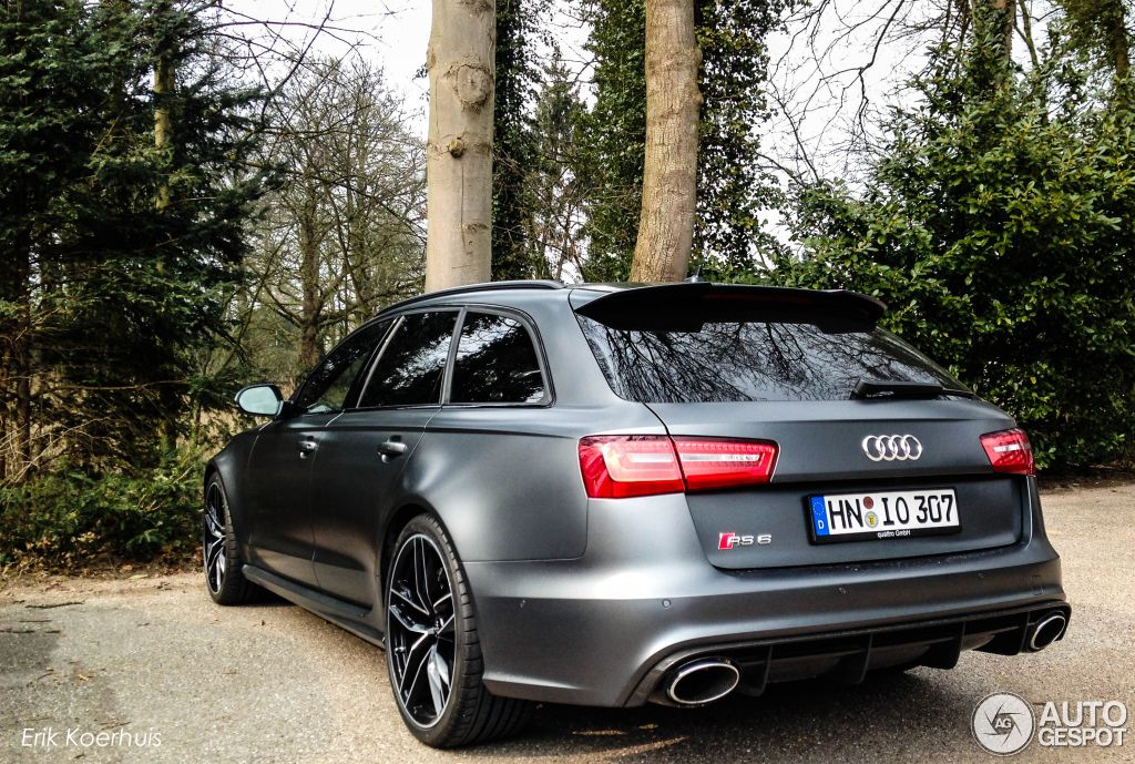 audi rs6 avant love cars pinterest audi rs6 audi and cars. Black Bedroom Furniture Sets. Home Design Ideas