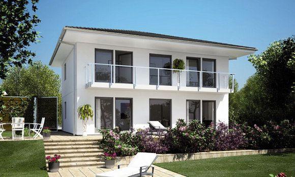 bildergebnis f r villa walmdach h user pinterest walmdach wohnen und h uschen. Black Bedroom Furniture Sets. Home Design Ideas