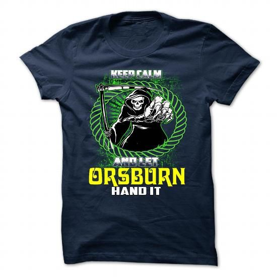 ORSBURN - #gifts for boyfriend #mothers day gift. ORSBURN, gift box,mason jar gift. TAKE IT =>...