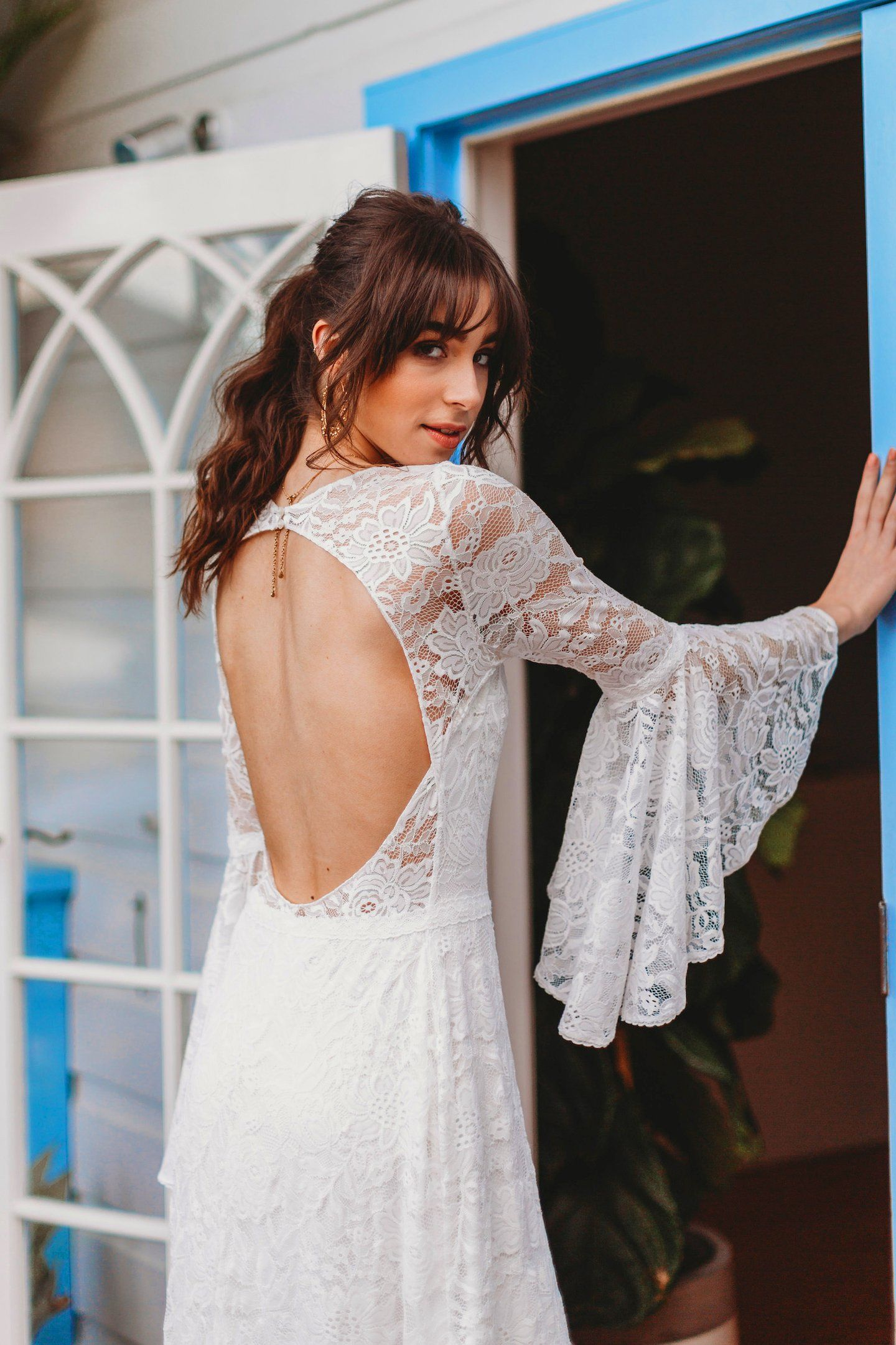 Joni future wedding pinterest wedding dresses wedding and s