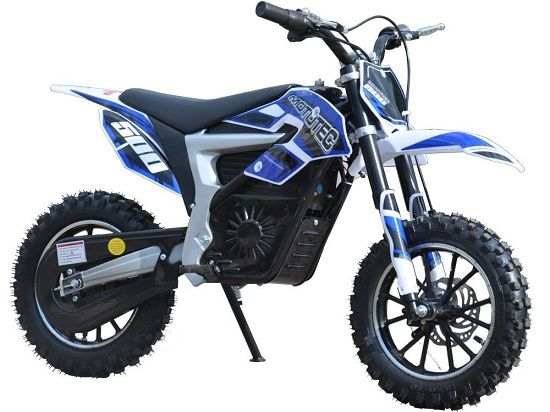 Best Electric Dirt Bikes For Kids 2020 Dirt Bikes For Kids