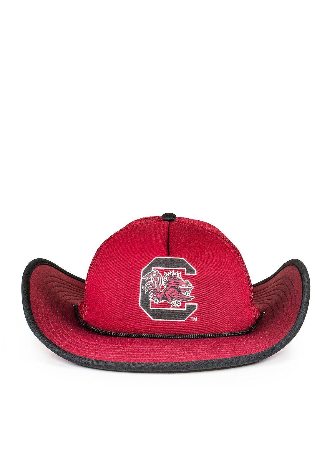 4f57992afc0eb sweden cowbucker south carolina gamecocks spirit mesh bucker hat 1477d 6cb97