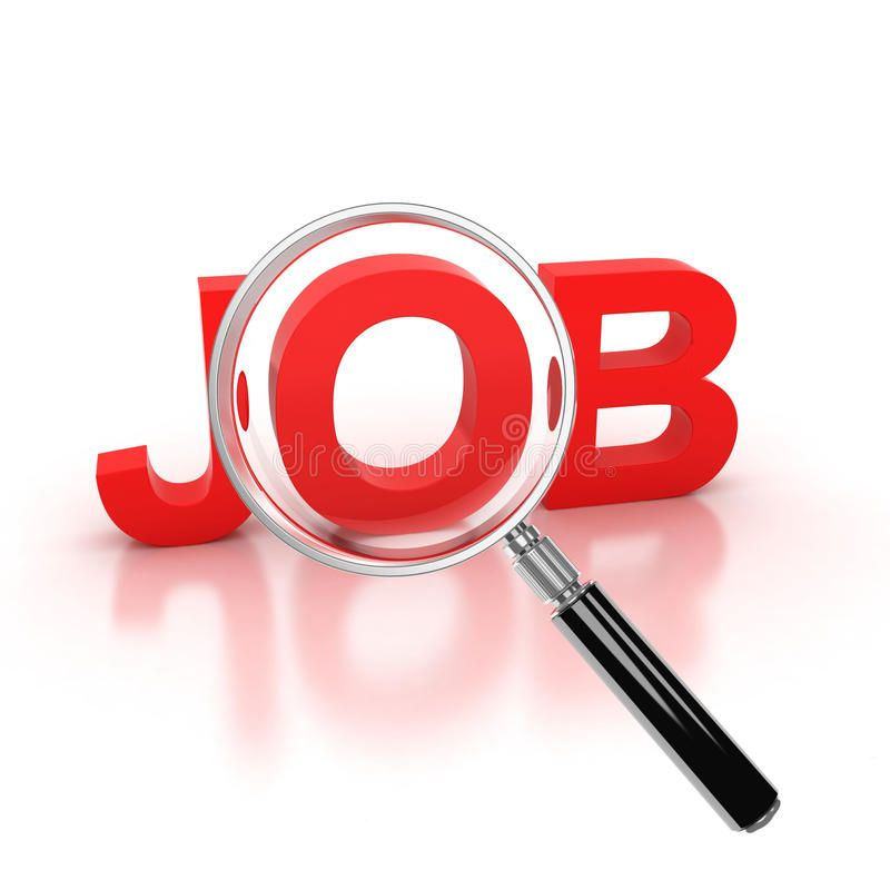Job Search 3d Icon Job Search Icon Job 3d Letters Under The Magnifier Aff Icon Search Job Magnifier Letters Ad Job Search Job Graduate Jobs