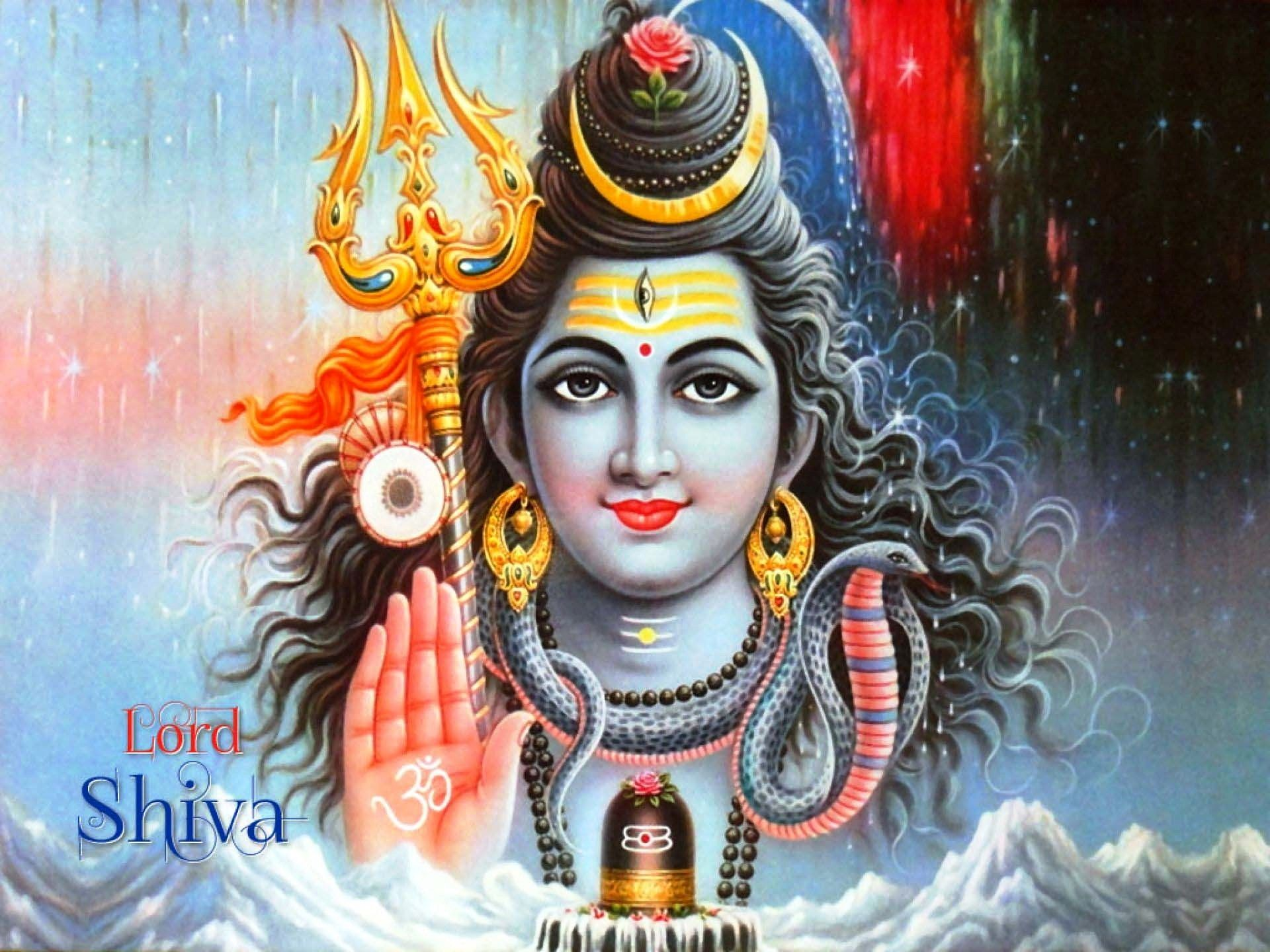 Lord Neelkanth Mahadev Shiva Hd Photo Download Lord Sivan Lord