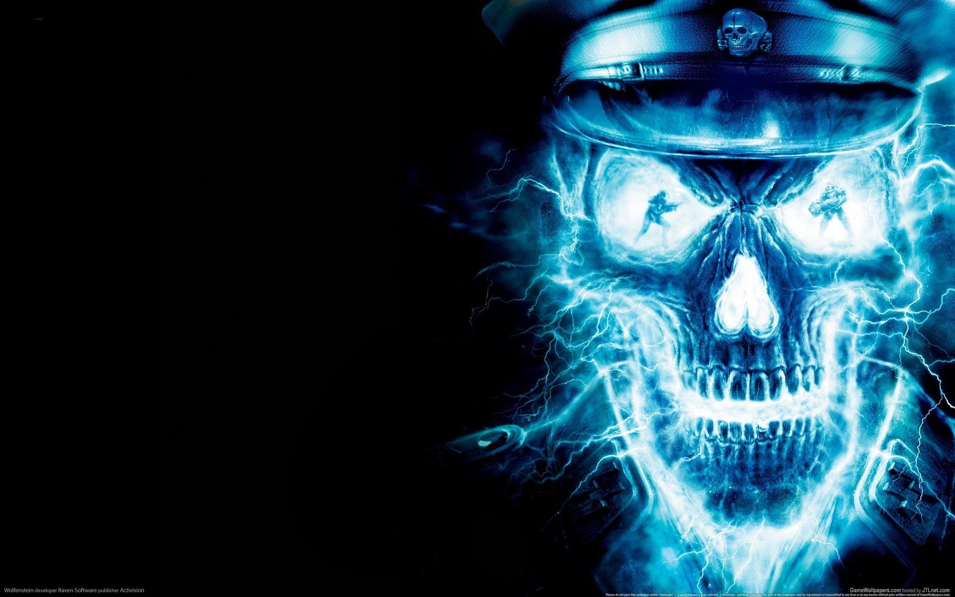 Fond d cran hd call of duty ghost fond d 39 cran hd for Fond ecran gratuit hd