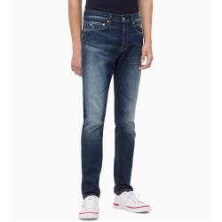 Photo of Calvin Klein Ckj 026 Slim Jeans 2934 Calvin Klein