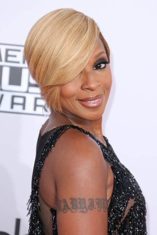50 Trendiest Short Blonde Hairstyles And Haircuts Blonde Bobs