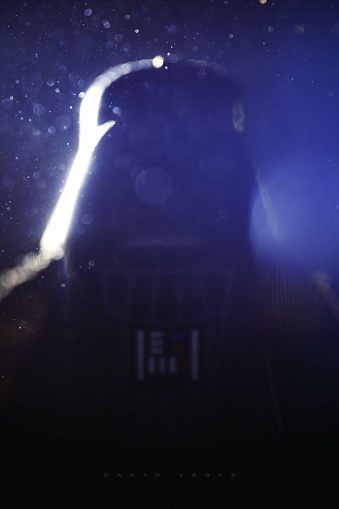 Darth Vader #starwars #LEGO