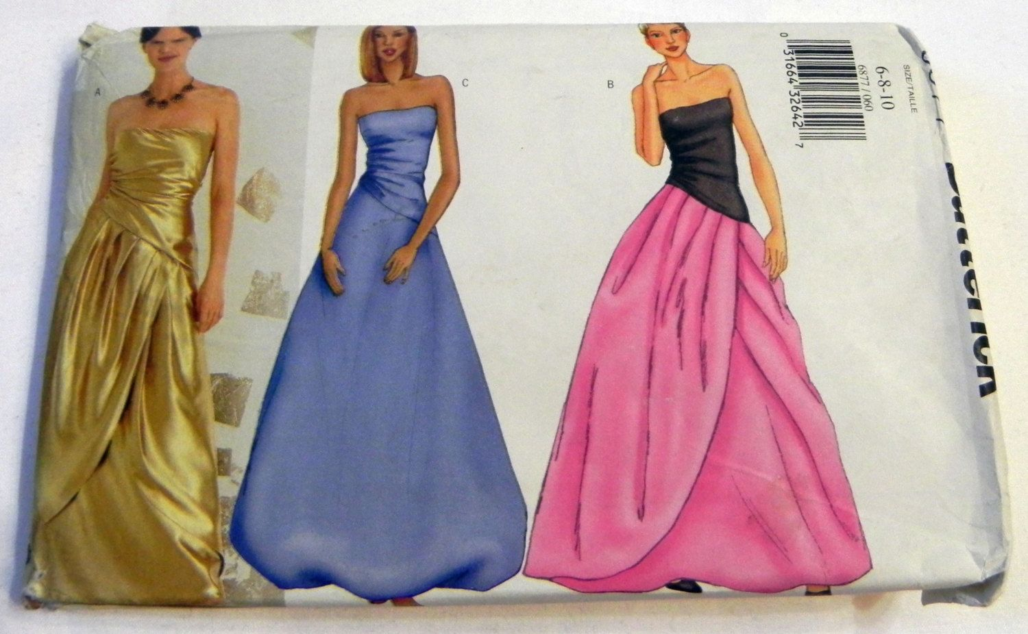2000s Evening Gown Bridesmaid Side Gathered Prom Dress Bubble Etsy Gown Sewing Pattern Evening Dress Patterns Evening Dress Sewing Patterns [ 926 x 1500 Pixel ]