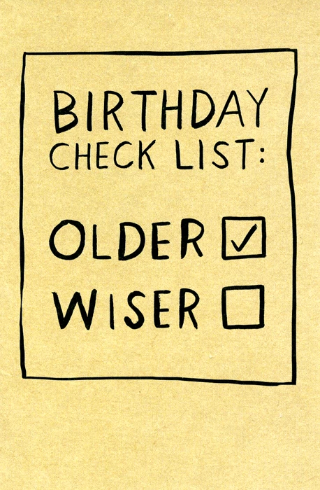 Latest Pic Birthday Card For Brother Suggestions Shopping For Your Friends And Family In In 2021 Funny Birthday Cards Birthday Cards For Brother Birthday Card Messages