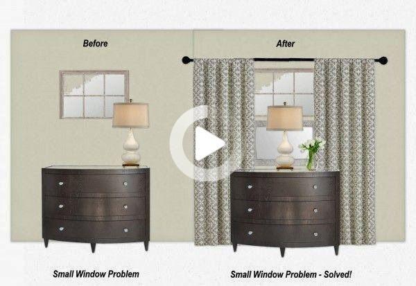 Photo of Progettazione casa: soluzioni finestra del seminterrato che wow # seminterrato #designing #Home