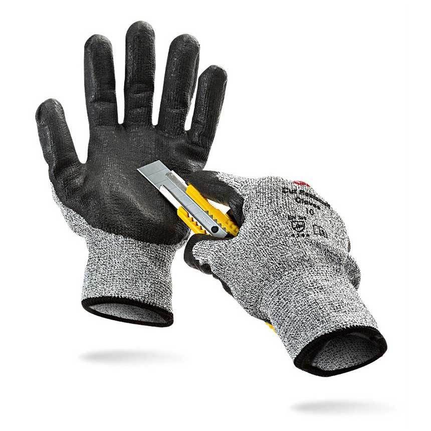 Pin On Workout Gloves