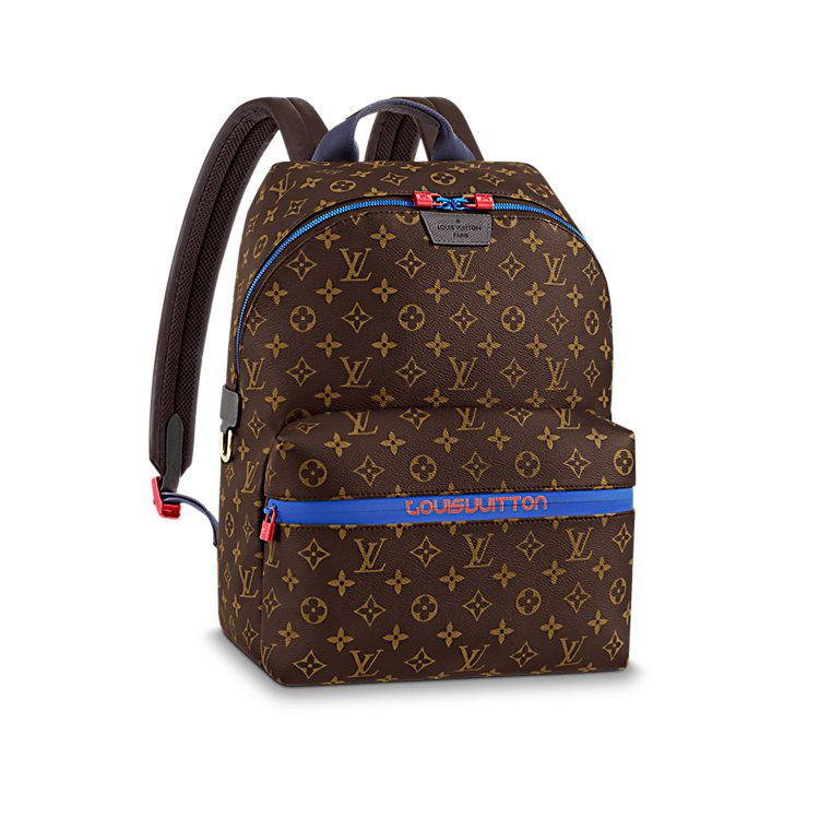 apollo rucksack monogram other herren herrentaschen fashion show louis vuitton bags men. Black Bedroom Furniture Sets. Home Design Ideas