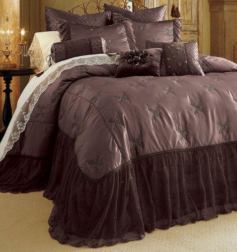 انواع جديدة من المفارش الروعة مفارش غرف النوم, مفارش اطفال, ديكور