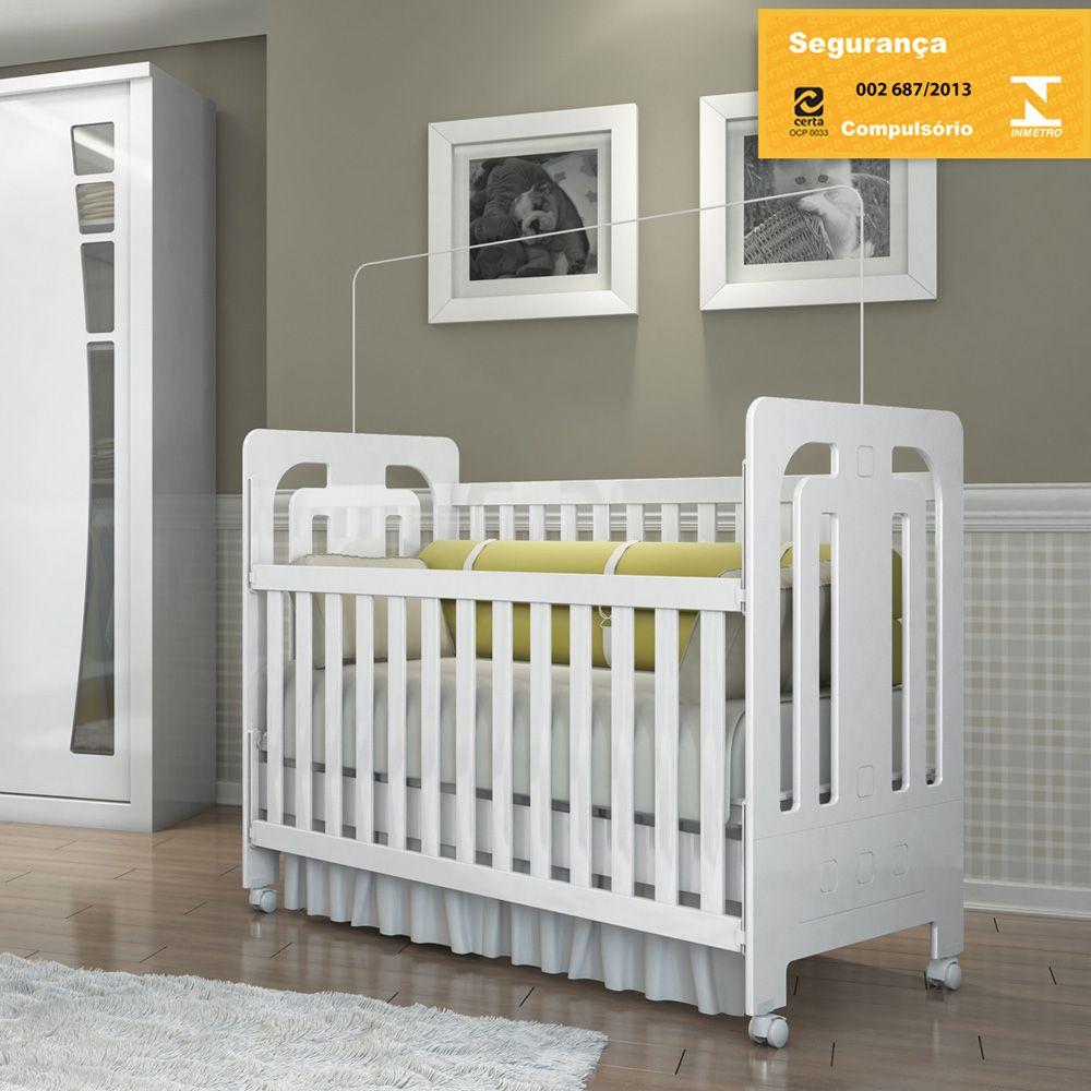 f275b74367 Berço Maçã do Amor Mini-cama - Henn - Casatema  casatema  berço  quarto   infantil  bebê  quarto  decoração  inspiração  móveis  decora  bed   homedecor ...