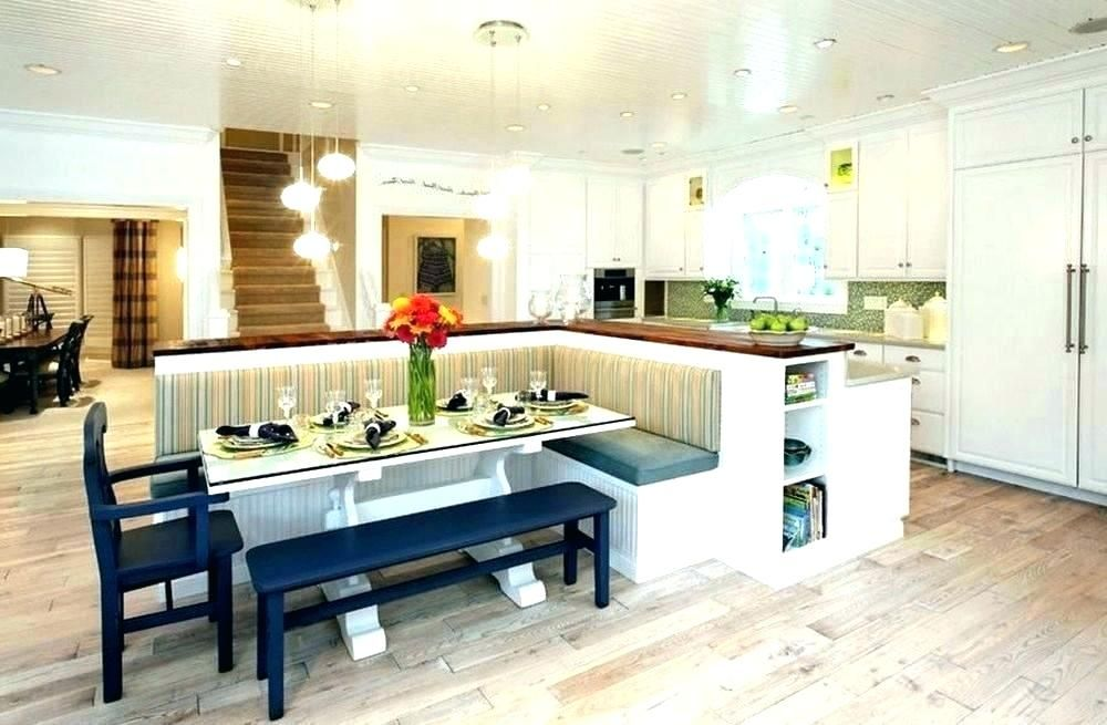 Expandable Island Seating Google Search Kitchen Island With Bench Seating Building A Kitchen Kitchen Island Table
