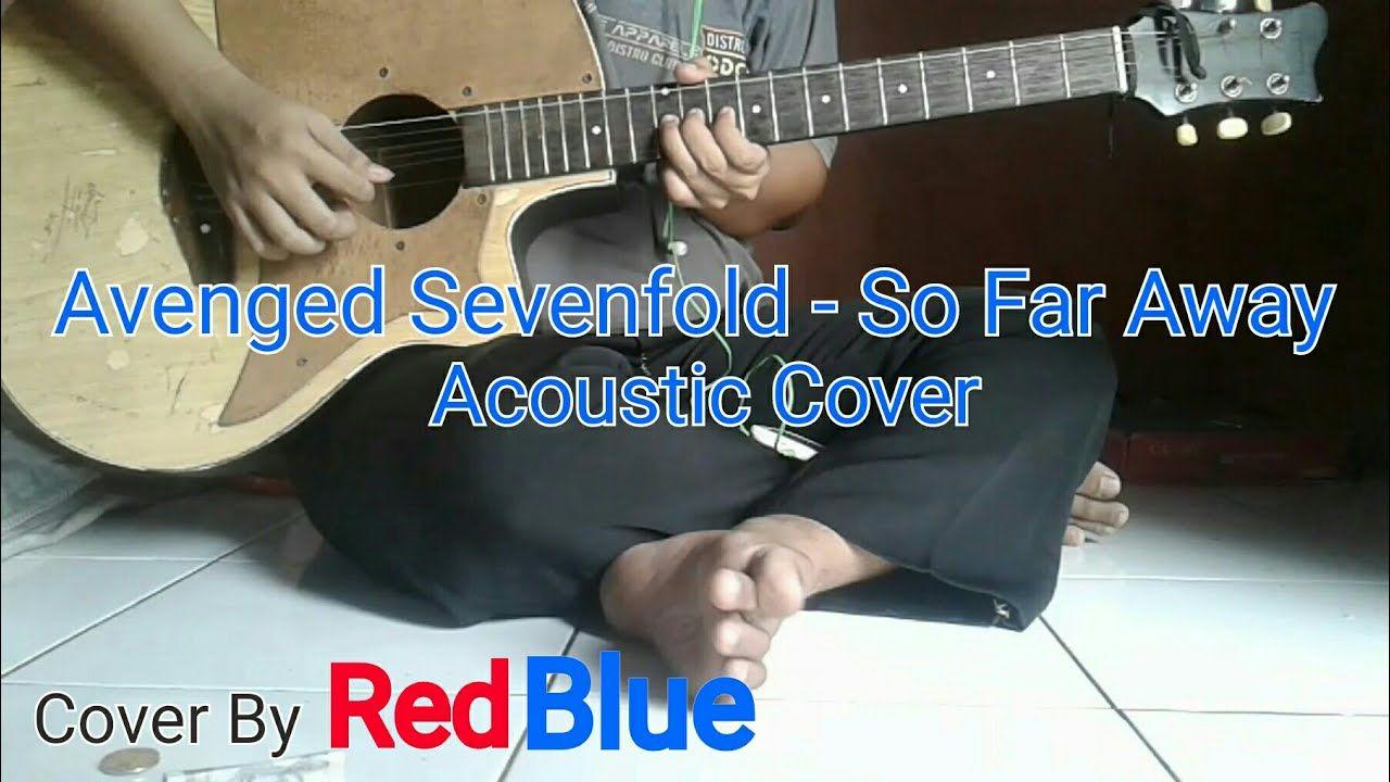 avenged sevenfold so far away download