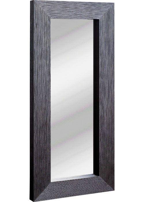 Best Zen Large Floor Mirror Large Floor Mirror Floor Mirror 400 x 300