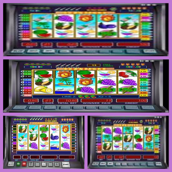 Скачать игровые автоматы слот бесплатно гробница фараона игровые автоматы