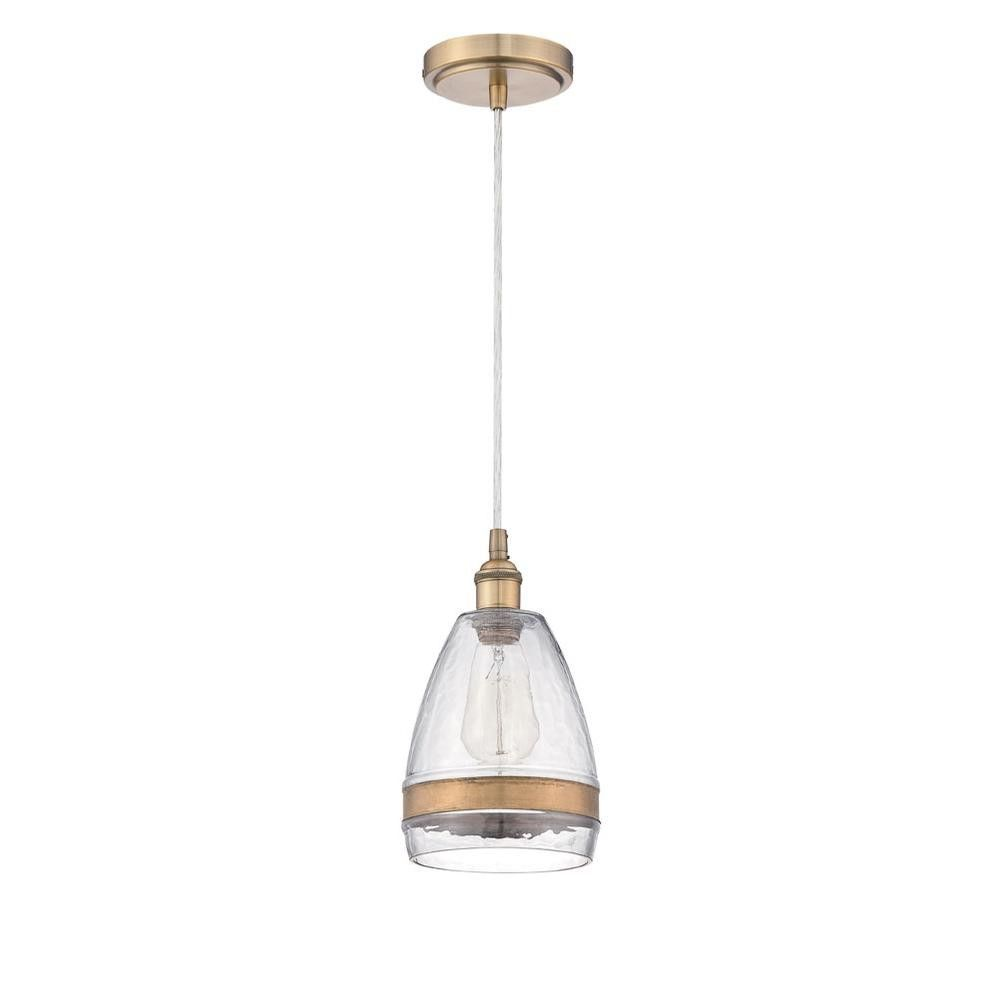 - Overview - Details - Why We Love It - High/Low Alert: This pendant is a killer top designer look for less. Check out the price and product comparison below- fabulous right? These would be stunning i