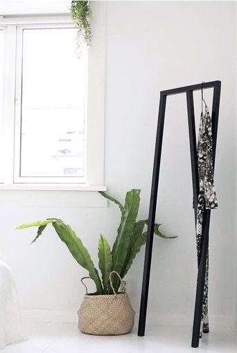 Via Nordic Days | Designlykke Styling | HAY Loop Wardrobe