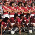 INTER CAMPEÃO BRASILEIRO DE 1976