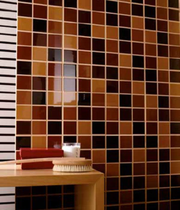 Porcelanosa Mix Moka Mosaic Tile 200mm X 316mm Wall Tiles 31m2 Job Lot Wall Tiles Mosaic Tiles Tiles