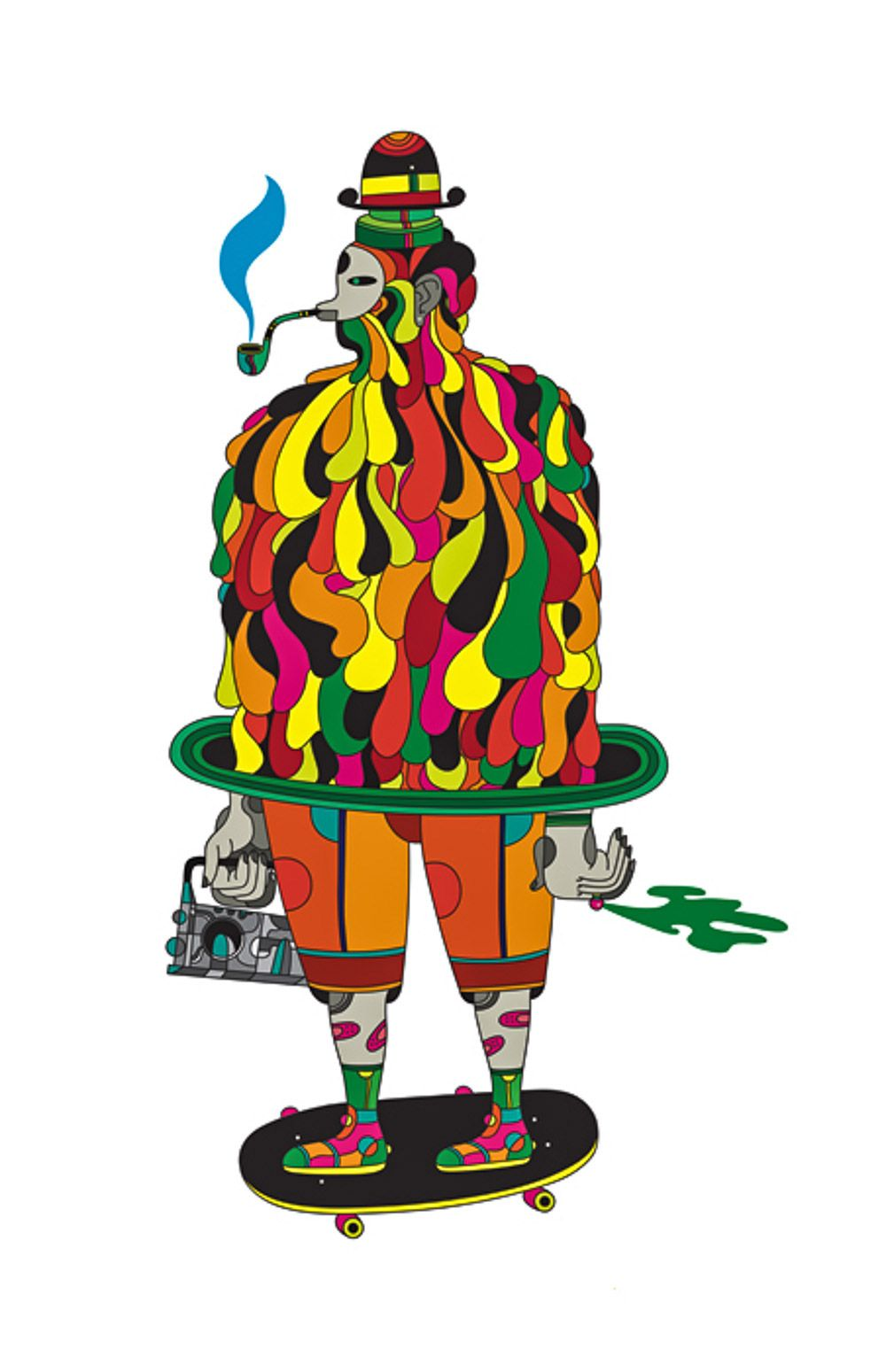 scott-balmer-illustration-uk-zupi-6