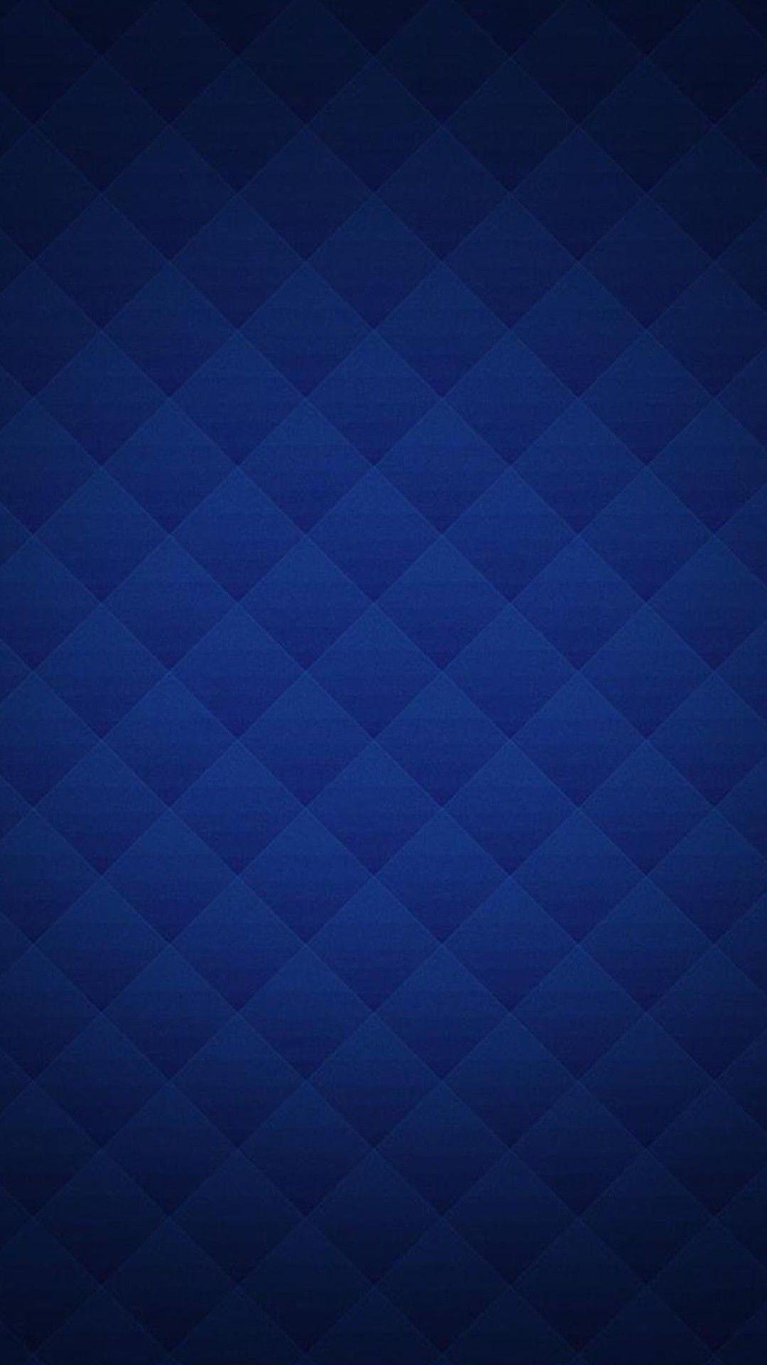 Fantastic Wallpaper Home Screen Xperia - 86d2dcd540f21ea6dd9a291472f8ca5e  Graphic_999178.jpg