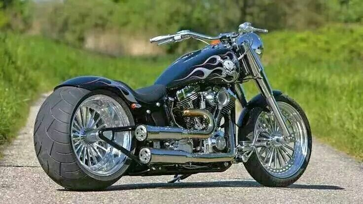 Mid Life Crisis Harley Davidson Harley Bikes